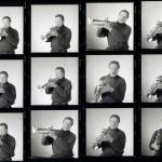 Jeff Elliott, Brooks Institute student project photos, 1998
