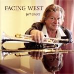 Jeff Elliott, Facing West