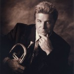 Jeff Elliott, publicity photo,1990